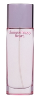Happy Heart - Clinique - Apa de parfum EDP