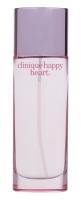 Happy Heart - Clinique - Apa de parfum EDP