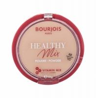 Mergi la Healthy Mix - BOURJOIS Paris - Pudra