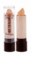 Mergi la Hide The Blemish - Rimmel London - Anticearcan