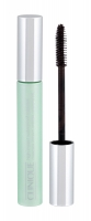 High Impact - Clinique - Mascara