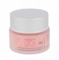 Himalayan Goji - Diet Esthetic - Crema de zi