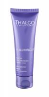 Mergi la Hyaluronique Hyaluronic - Thalgo - Masca de fata