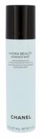 Mergi la Hydra Beauty Essence Mist - Chanel - Crema de fata