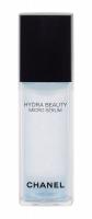 Hydra Beauty Micro Serum - Chanel - Ser