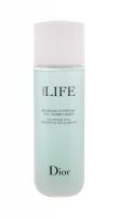 Mergi la Hydra Life Balancing Hydration 2 in 1 Sorbet Water - Christian Dior - Apa micelara/termala