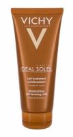Mergi la Ideal Soleil Moisturizing Self-Tanning Milk - Vichy - Protectie solara