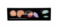 Infallible Total Cover - L´Oreal Paris -