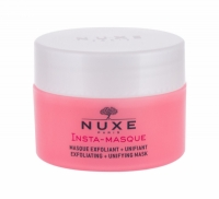 Insta-Masque Exfoliating + Unifying - NUXE - Masca de fata