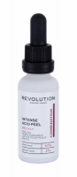 Mergi la Intense Acid Peel Combination Weekly - Revolution Skincare - Gomaj