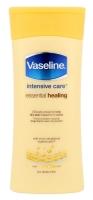 Intensive Care Essential Healing - Vaseline - Lotiune de corp