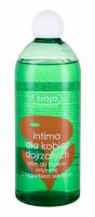 Intimate Marigold - Ziaja - Igiena intima