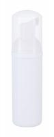 Intimate Cleansing Foam - Vonalei - Igiena intima