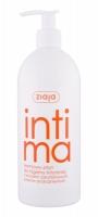 Intimate Creamy Wash - Ziaja - Igiena intima