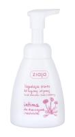 Intimate Foam Wash Daisy - Ziaja - Igiena intima