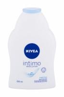 Intimo Intimate Wash Lotion Fresh - Nivea - Igiena intima