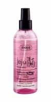 Jeju Body and Face Mist - Ziaja - Tratamente corporale