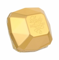 Mergi la Lady Million - Paco Rabanne - Apa de parfum EDP