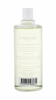 Le Corps Slim Ultra Performance Reshaping Anti-Water Oil - PAYOT - Tratamente corporale