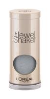 Le Jewel Shaker - L´Oreal Paris -