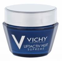 Mergi la Liftactiv - Vichy - Crema de noapte