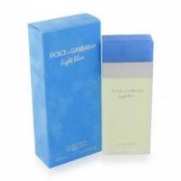 Light Blue - Dolce&Gabbana - Apa de toaleta