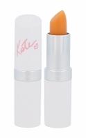 Mergi la Lip Conditioning Balm By Kate SPF15 - Rimmel London - Balsam de buze
