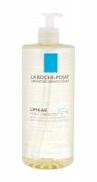 Lipikar Cleansing Oil AP+ - La Roche-Posay -