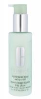 Liquid Facial Soap Extra Mild - Clinique - Sapun
