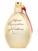 Maitresse - Agent Provocateur - Apa de parfum EDP