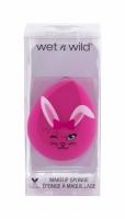 Makeup Sponge - Wet n Wild - Accesorii machiaj