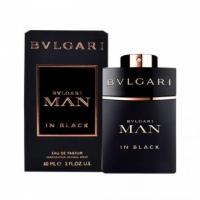 Man In Black - Bvlgari - Apa de parfum EDP