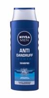Men Anti-dandruff Power - Nivea - Sampon
