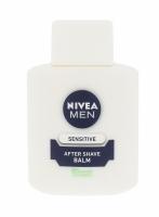 Men Sensitive - Nivea - After shave