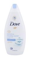Micellar Water - Dove - Gel de dus