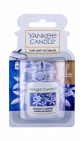 Midnight Jasmine Car Jar - Yankee Candle - Ambient
