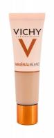 Mergi la MineralBlend 16HR - Vichy - Fond de ten