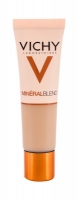 MineralBlend 16HR - Vichy - Fond de ten