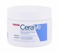 Moisturizing - CeraVe - Crema de corp