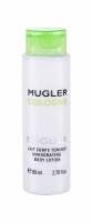 Mugler Cologne - Thierry Mugler - Crema de corp