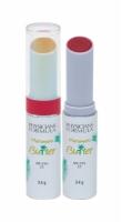 Murumuru Butter Lip Cream SPF15 - Physicians Formula - Balsam de buze