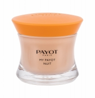 My Payot Night Repairing Care - Crema de noapte