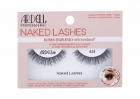Naked Lashes 428 - Ardell - Accesorii machiaj