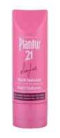 Nutri-Coffein #longhair - Plantur 21 - Balsam de par