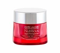 Nutritious Radiant Energy - Estee Lauder - Crema de noapte