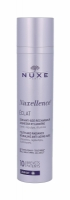 Nuxellence Eclat Youth And Radiance Anti-Age Care - NUXE - Crema antirid