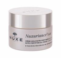Nuxuriance Gold Nutri-Fortifying Oil-Cream - NUXE - Crema de zi