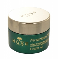 Mergi la Nuxuriance Ultra Replenishing Cream - NUXE - Crema de noapte