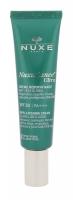 Nuxuriance Ultra Replenishing Cream SPF20 - NUXE - Crema de zi