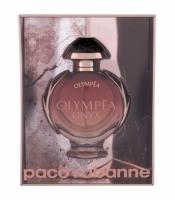 Olympea Onyx Collector Edition - Paco Rabanne - Apa de parfum EDP